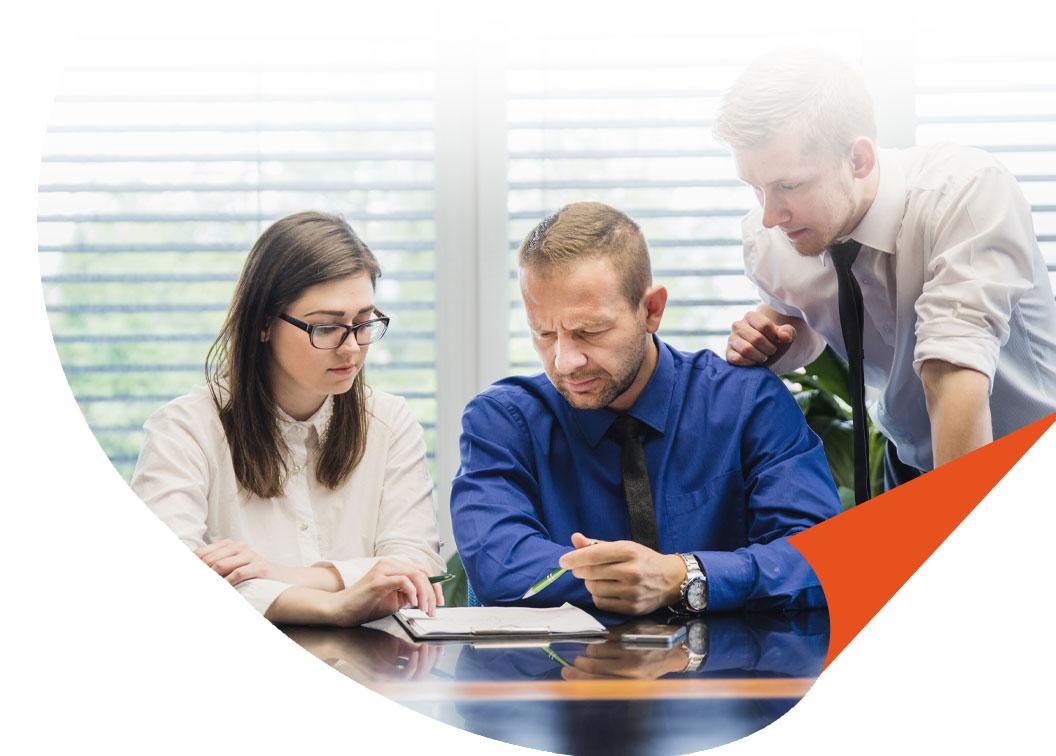 PMCG (Piotr Mazur Consulting Group) —doradztwo strategiczne, Lublin